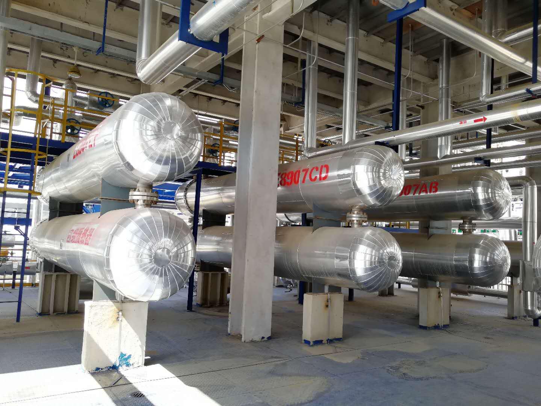 岭南发酵设备—新能能源有限公司