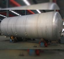 臥式大型儲罐