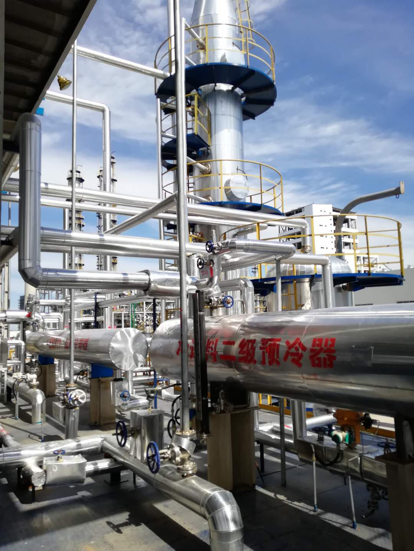 岭南发酵设备—新能能源有限公司4